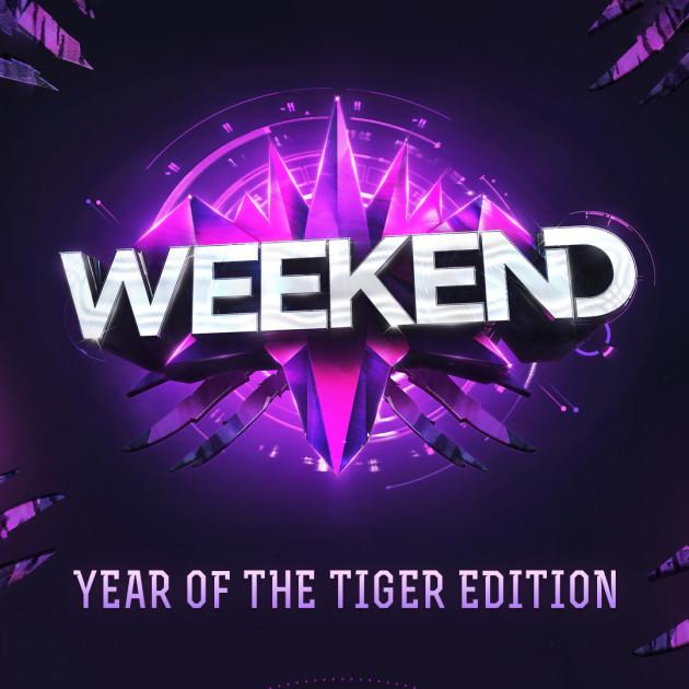 WEEKEND-LOGO-2016