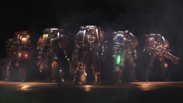 Warhammer40KDeathwatchTyranid_arv_01