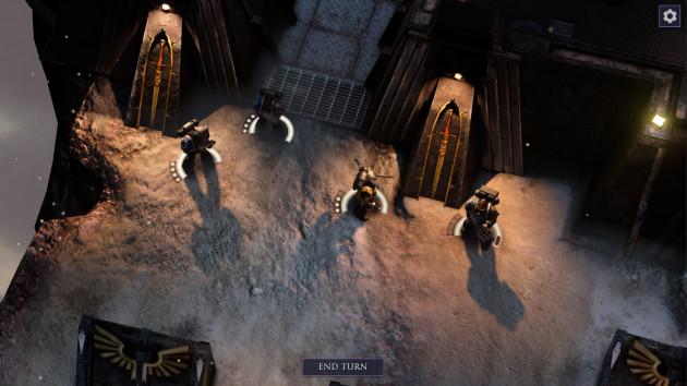 Warhammer40KDeathwatchTyranid_arv_03