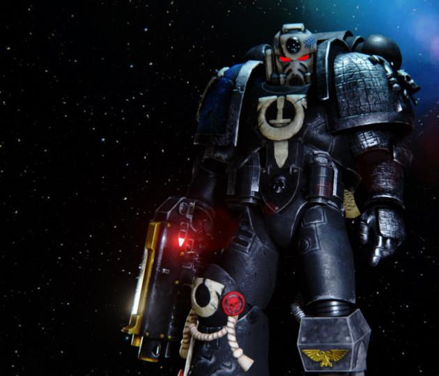 Warhammer40KDeathwatchTyranid_arv_04