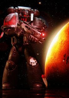 Warhammer40KDeathwatchTyranid_arv_0kansi
