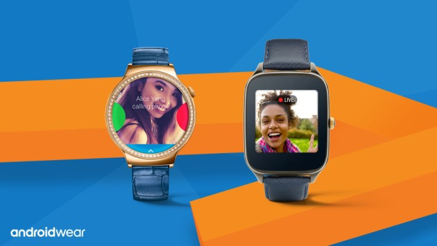 androidwear15
