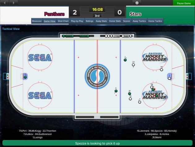 eastsidehockeymanager_arv_01