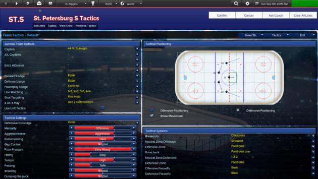 eastsidehockeymanager_arv_02