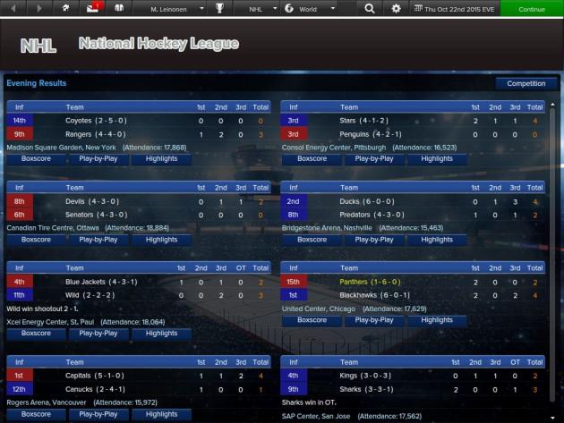 eastsidehockeymanager_arv_03