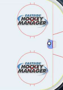 eastsidehockeymanager_arv_0kansi