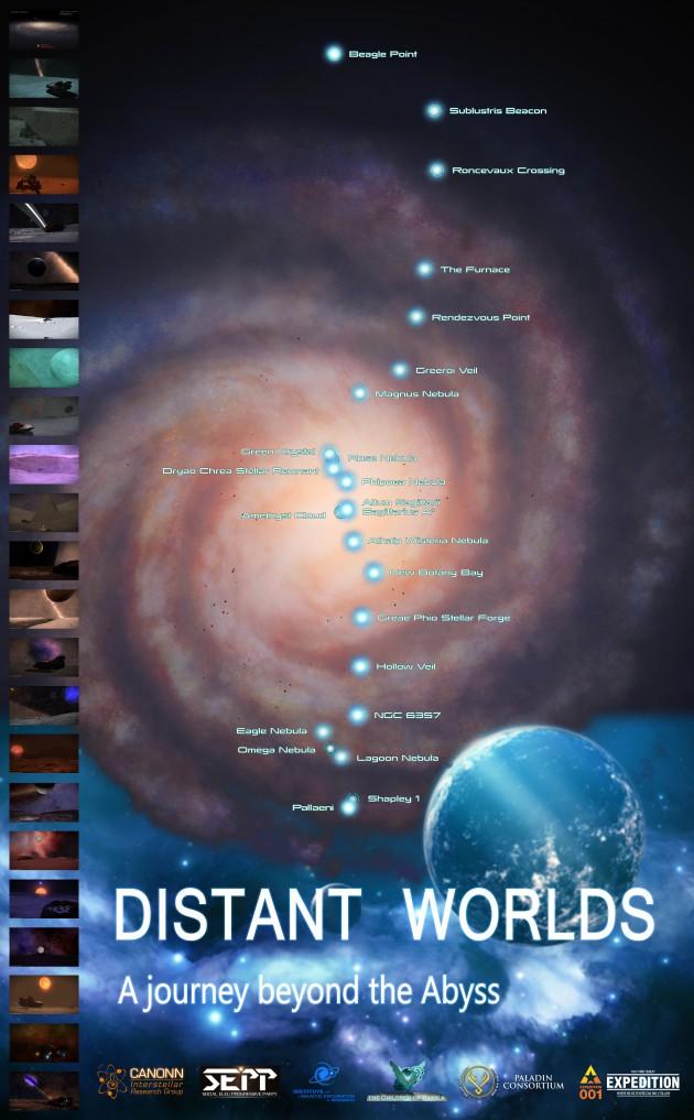 elite_distantworlds_uut201602_1