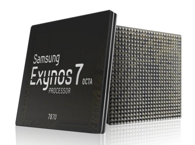 exynos7870
