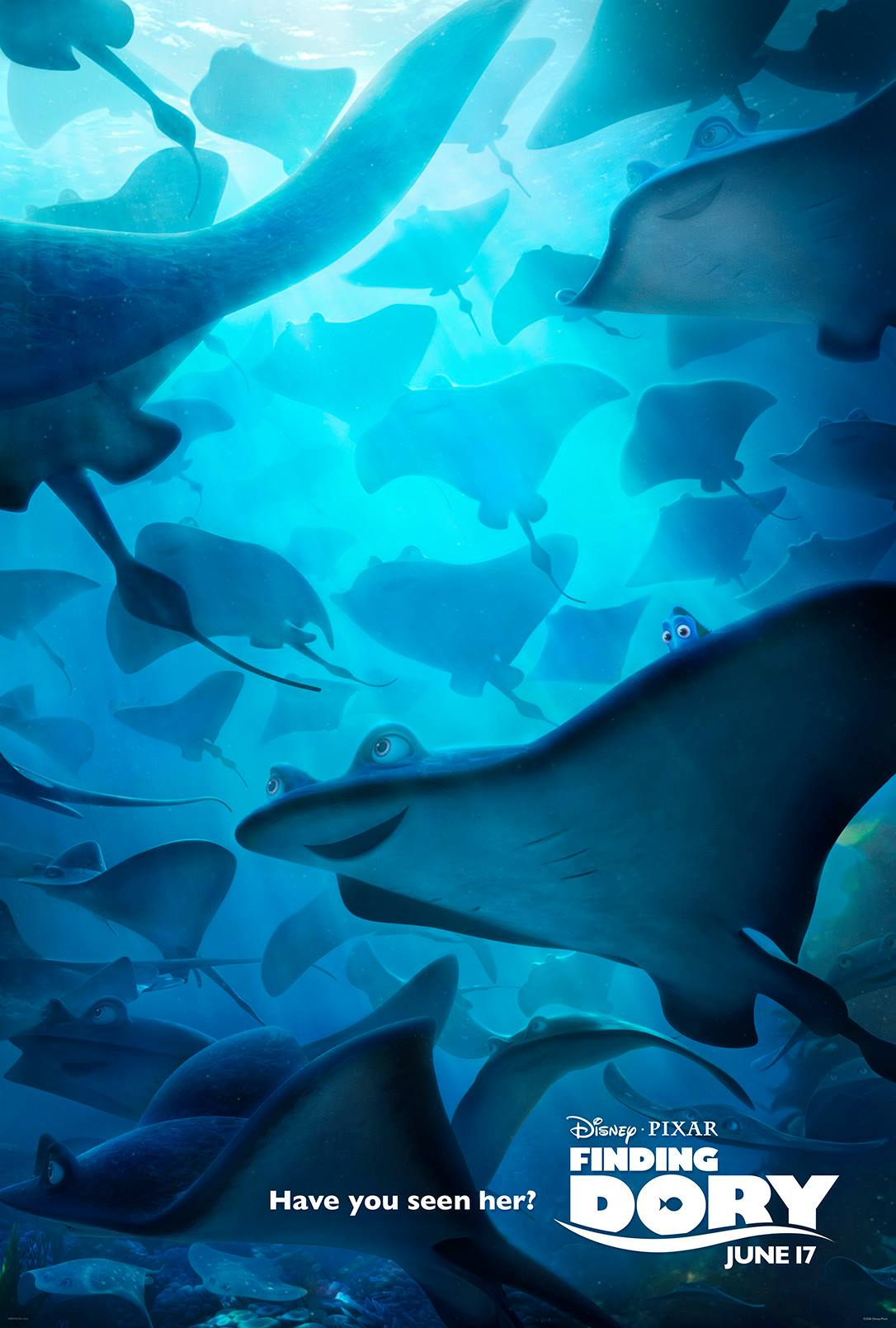 finding-dory-02