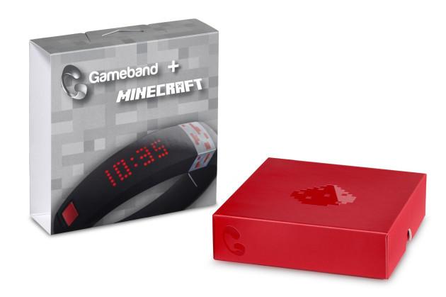 gameband_minecraft_juttu_04