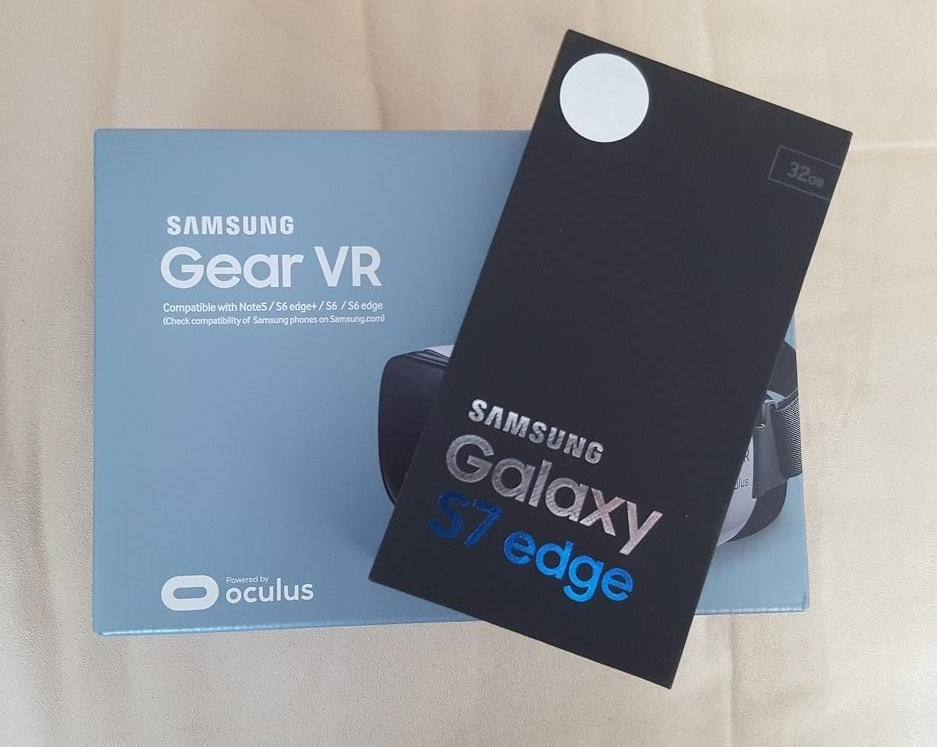 inffy_gs7gearvr_2