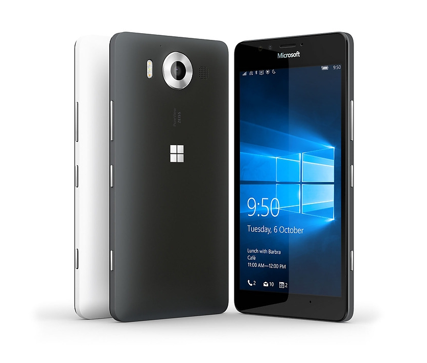 lumia950_000