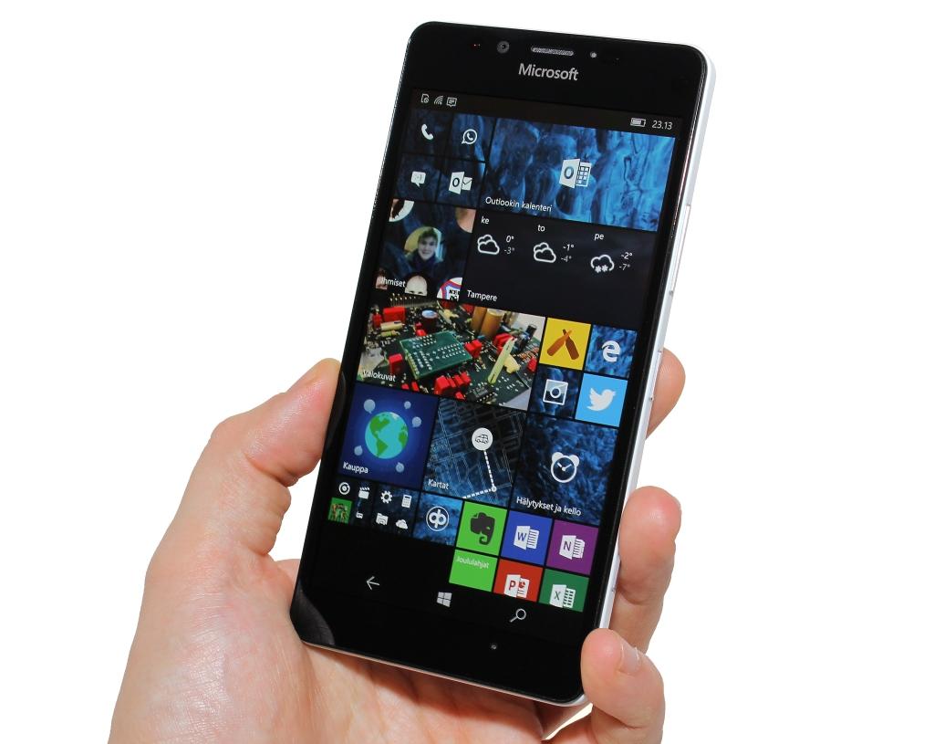 lumia950_10