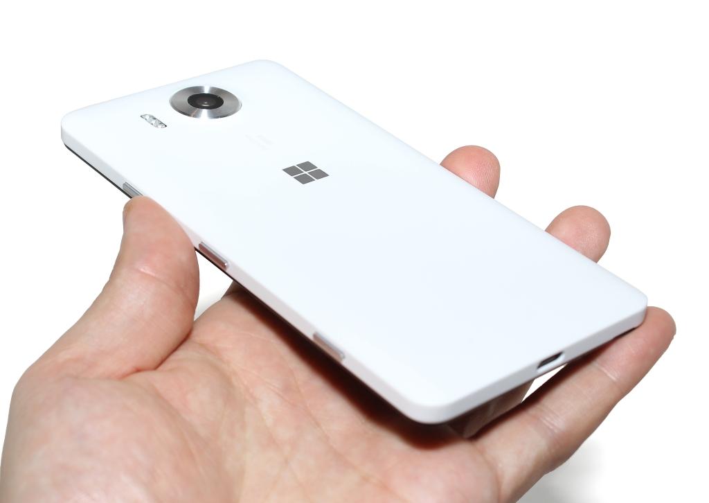 lumia950_11