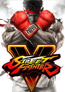 street_fighter_5_arv_0kansi