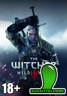 witcher3_arv_0kansi