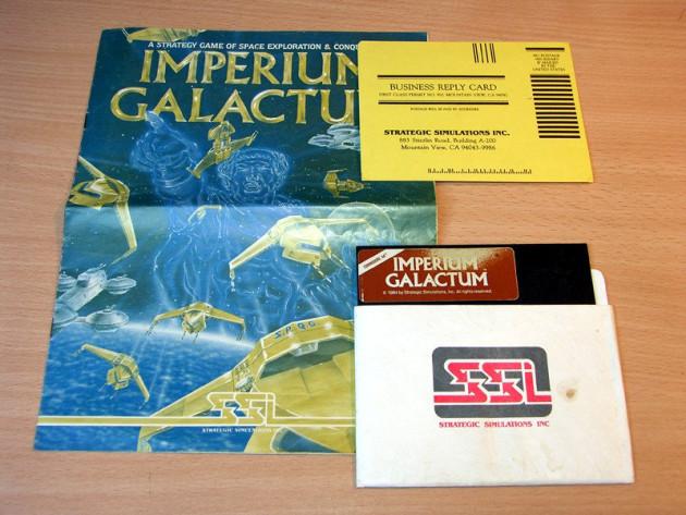 4x_serkut_201603_imperiumgalactum