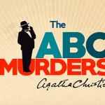 Agatha Christie - The ABC Murders