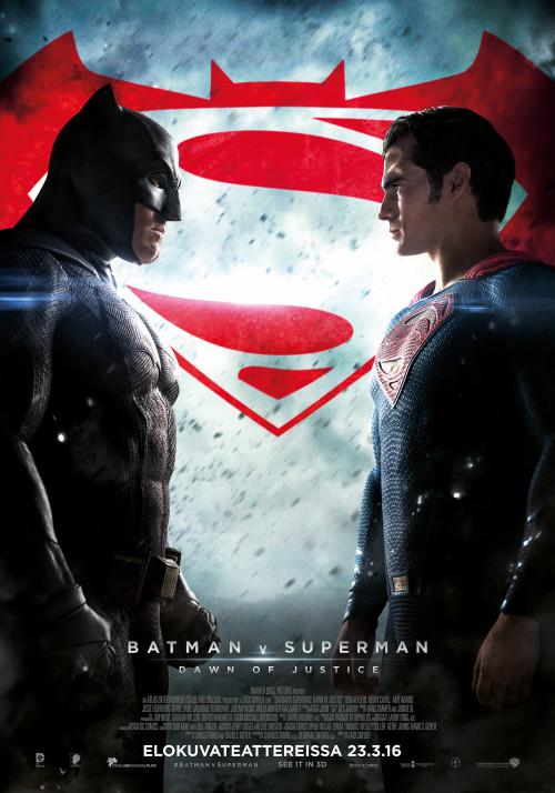 Batman-vs-Superman-juliste