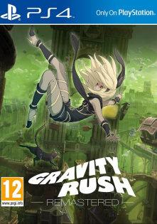 GravityRushRemastered_arv_0kansi