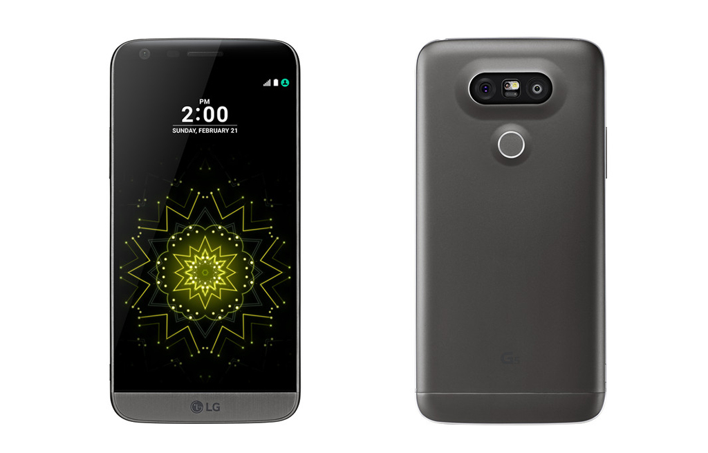 LG-G5-001-180316