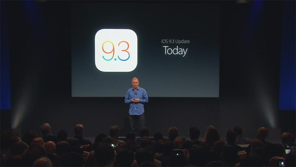 apple-ios93-001-21032016