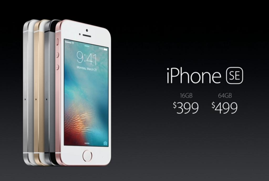 Bestel iPhone, sE - Apple (NL)