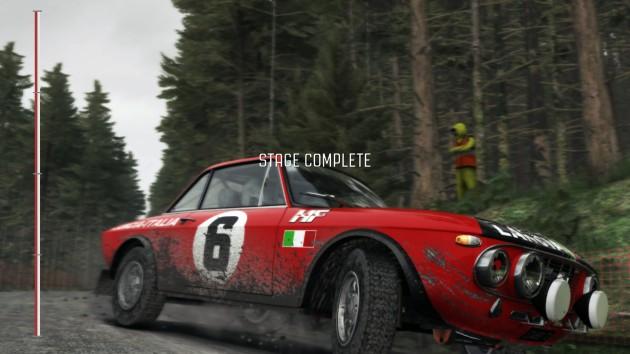 dirt_rally_arv_04