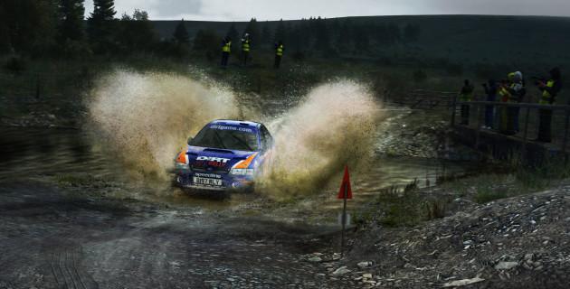 dirt_rally_arv_06