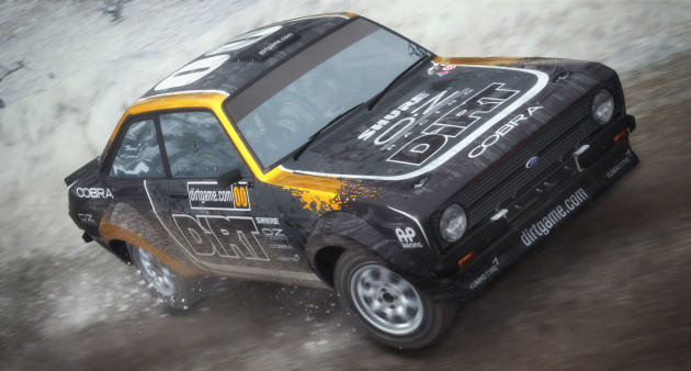 dirt_rally_arv_07