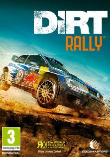 dirt_rally_arv_0kansi