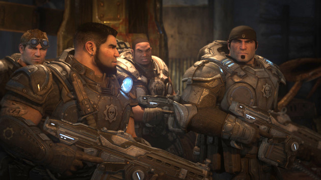 gears_of_war_ultimate_edition_pc_arv_01
