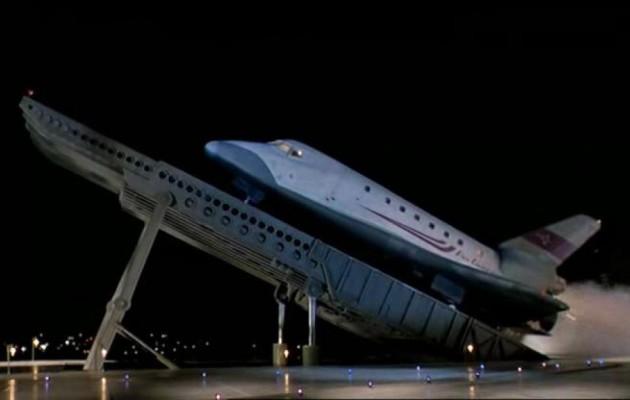 Hei, taas me lennetään!