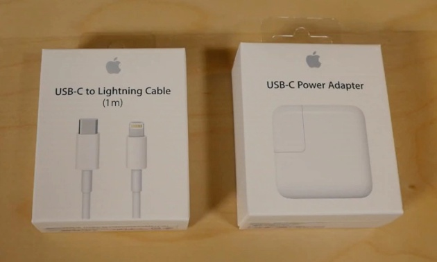 macbook-charger-260316