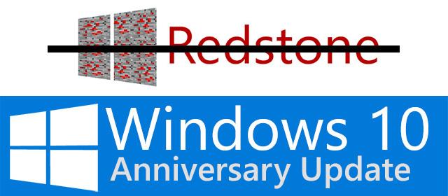 microsoft-windows-10-anniversary-update-20160330