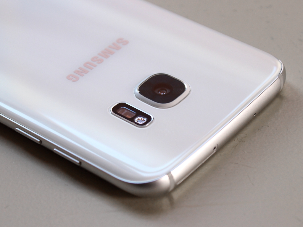 samsung-galaxy-s7-edge-kamera-1-110316