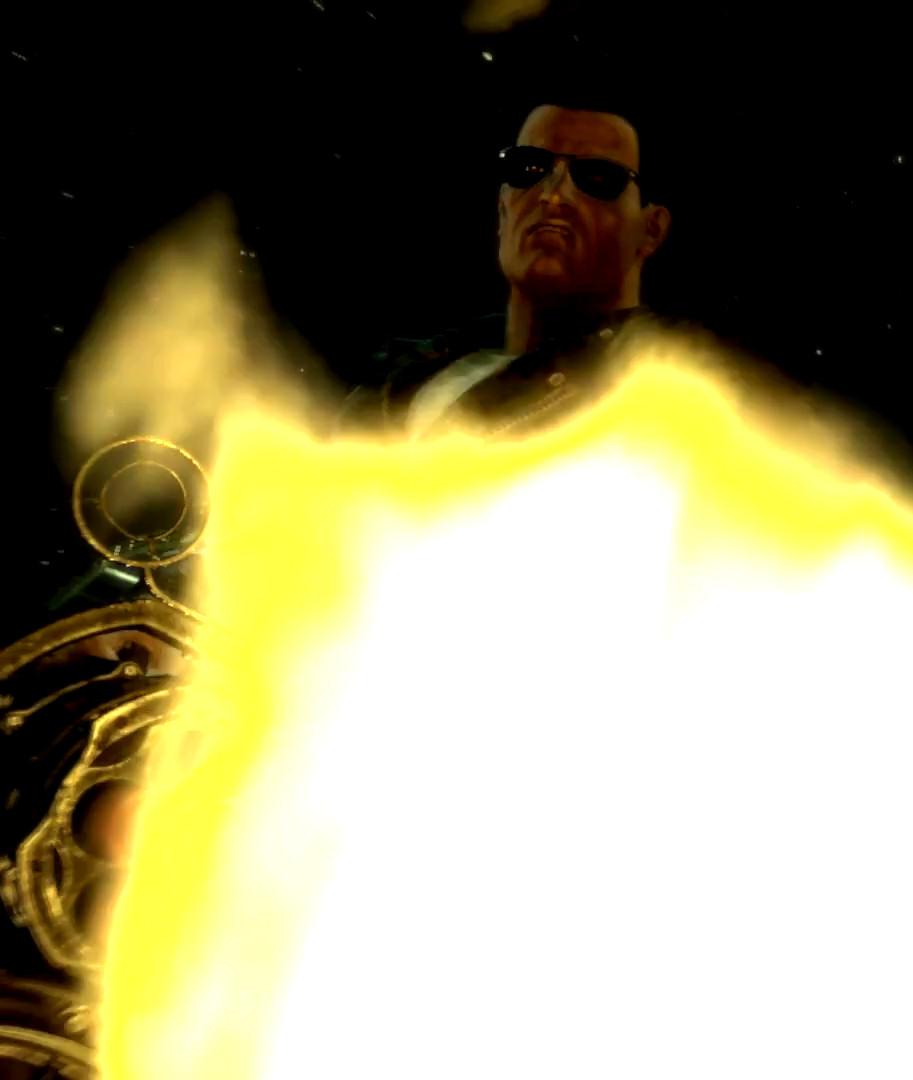 terminator_fallout4_uut201603_1