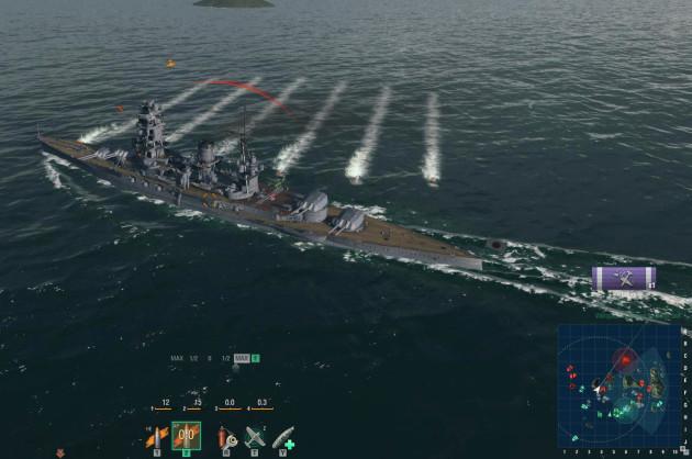 world_of_warships_arv_04