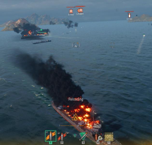world_of_warships_arv_08