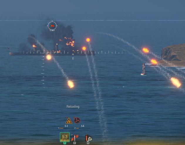 world_of_warships_arv_09