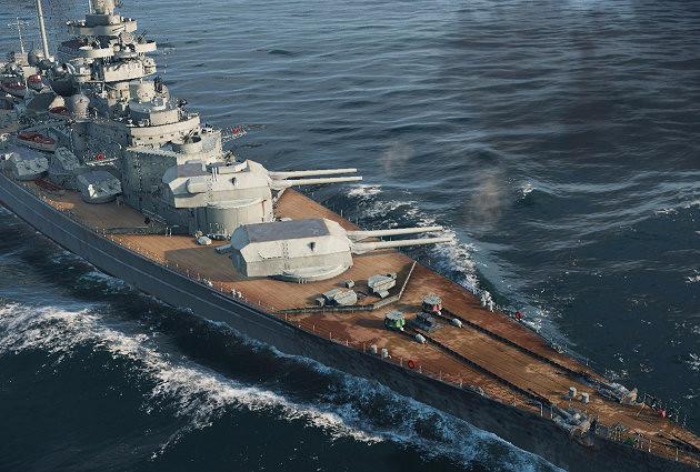 world_of_warships_arv_0uut2