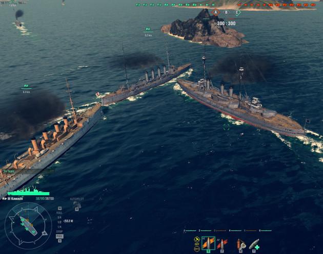 world_of_warships_arv_11