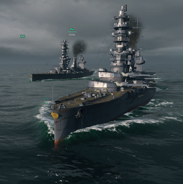 world_of_warships_arv_13