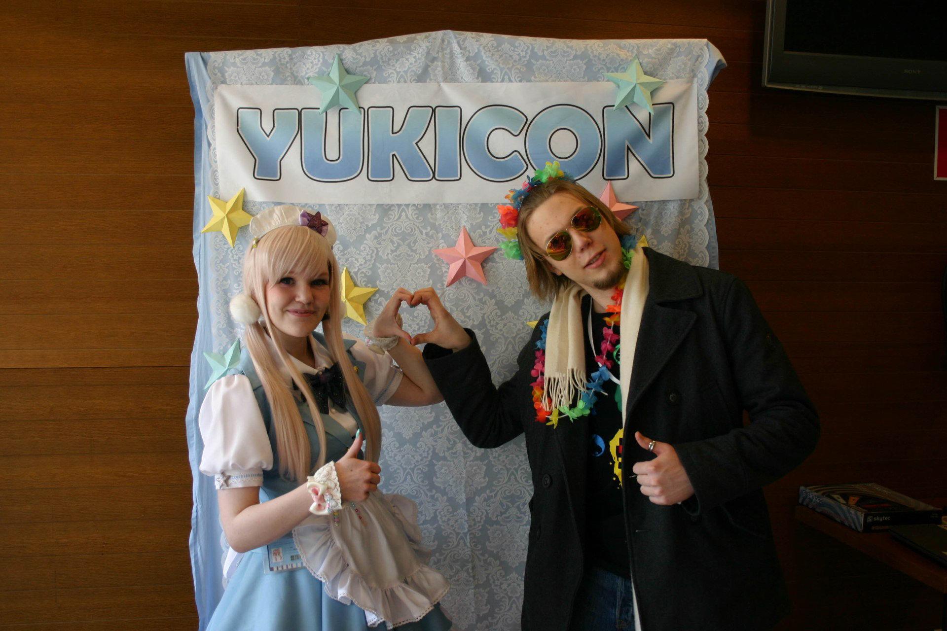 suomalainen amatööri sex messut