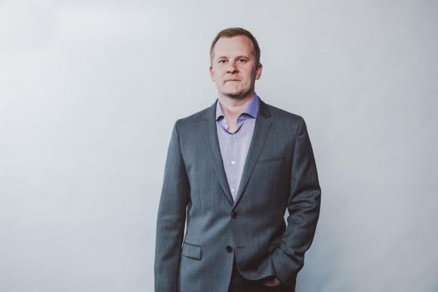 Antti Kallioinen