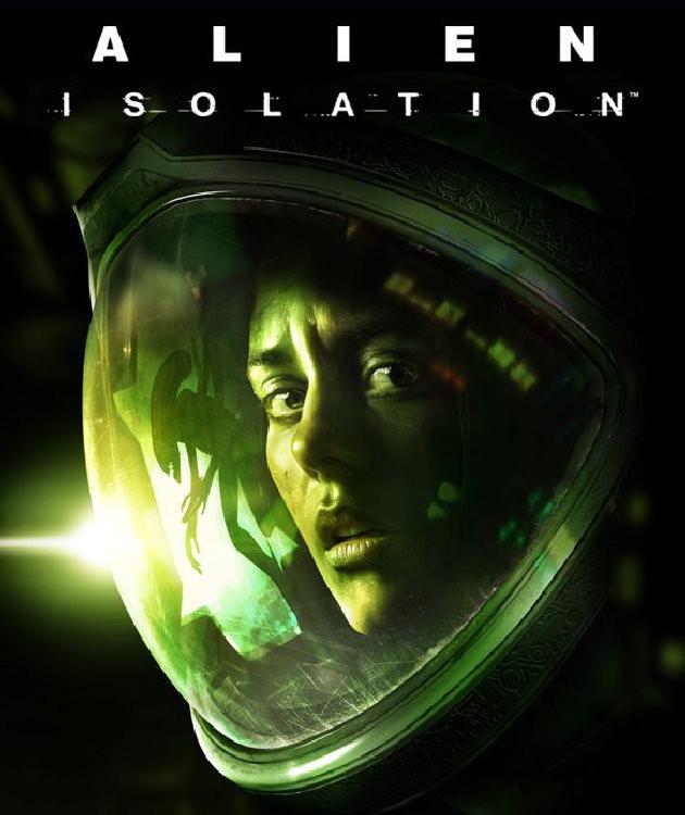 alien_paiva_pelit_AlienIsolation1