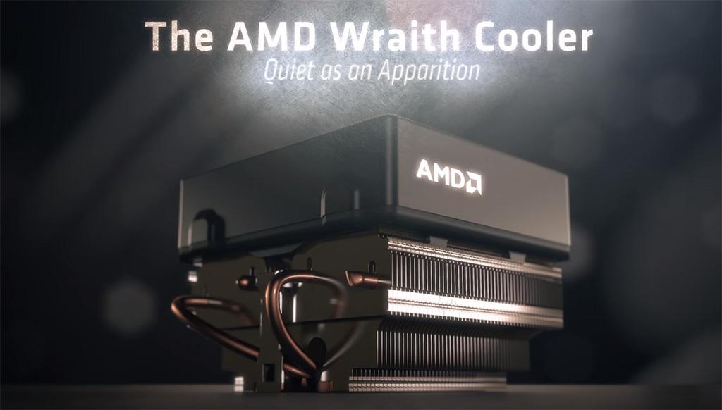 amd-wraith-00-21042016