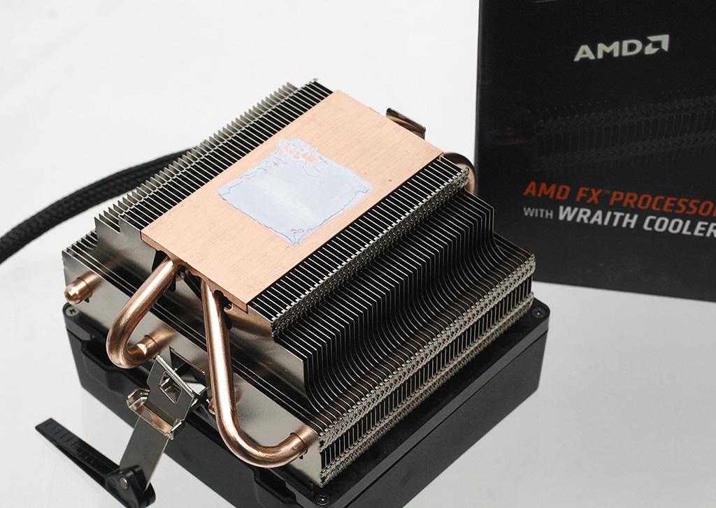 amd-wraith-06-21042016
