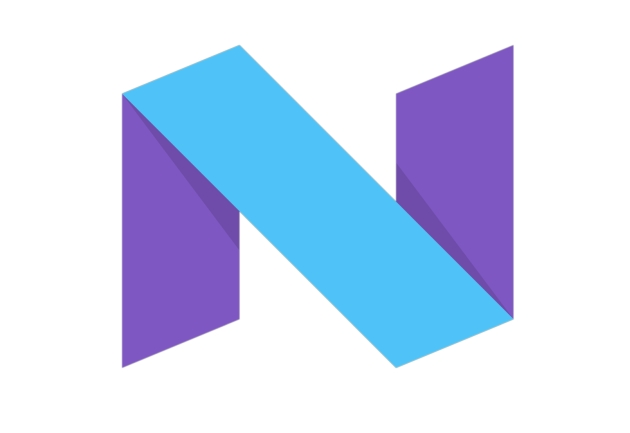 android-n-logo-140416