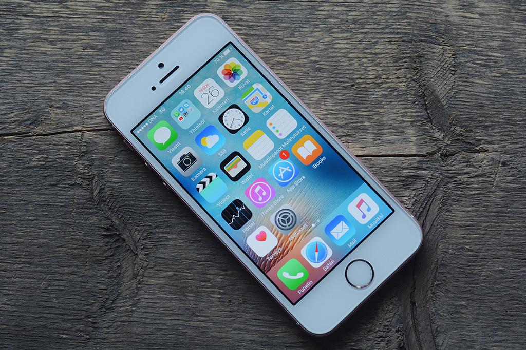 apple-iphone-se-002-27042016